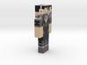 6cm | LUKTHESTAR 3d printed
