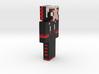 12cm | XxJ0caxX 3d printed