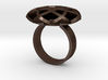Double-o #8 – Ring 3d printed