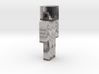 6cm | Aero_4D 3d printed