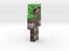 6cm | oliver327 3d printed