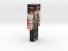 6cm | jryan911 3d printed