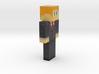 6cm | sandiskplayer34 3d printed
