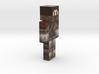 6cm | SeanSerin 3d printed