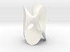 MiniSculpt Clebsch No Lines 3d printed