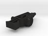 Sunlink - Hoser Rifle 3d printed