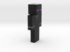 12cm | EchelonZ333 3d printed