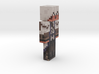 6cm | sonic_7000 3d printed