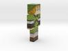 6cm | nicolaventurier 3d printed