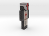 6cm | explorerz101 3d printed