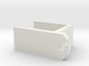 IKEA shelf clip 3d printed