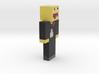 6cm | TehWaffleBoss 3d printed