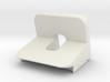 PREHITI iPhone 5 Dock 3d printed