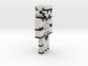 6cm | howdey90 3d printed
