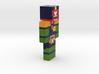 6cm | KOSDFF 3d printed