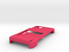 minsleekcase iphone 5 wallet case w/ money clip 3d printed