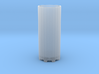 Adapter for Glass Vials v 1 3d printed