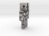 6cm | supermeno 3d printed