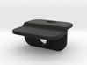 SquareHelper for iPad (all models) 3d printed