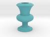 Flower Vase_22 3d printed