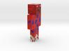 6cm | gaet49 3d printed