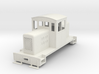 1:35n2 switcher conversion body2 3d printed