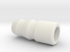nipple 3d printed