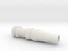 nozzle 3d printed