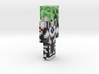12cm | NitroJunkie626 3d printed