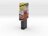 6cm | skylordkeaton 3d printed