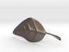 leaf 3d printed