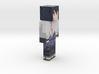 6cm | Levixus 3d printed