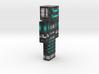 6cm | Joebladon 3d printed