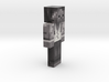 6cm | TheZaner 3d printed
