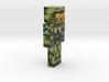 12cm | yodogpwns 3d printed
