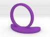 Ameba Ring D16.5 3d printed