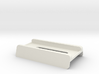 Saberstrip hotshoe enhancer 3d printed