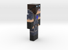 6cm | XxAnialatorN9xX 3d printed