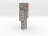 6cm | SniderMcWood 3d printed