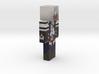 6cm | kimkleonardo2673 3d printed