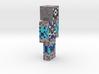 6cm | ramaboost 3d printed