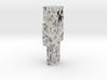 6cm | joozbox 3d printed