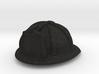 American Fire Helmet (tbn) 3d printed