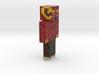 12cm | omanstinsy 3d printed