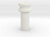 2 1mm Kill Key 12mm tube 3d printed