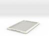 Honey Comb iPad Mini Case 3d printed