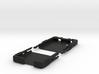 LG Optimus G E973 Case 3d printed