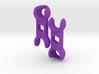 ModiBot 'Free-range' ForeArm Set 3d printed