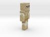 6cm | ninjakeenan 3d printed