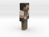 6cm | bobrob48 3d printed